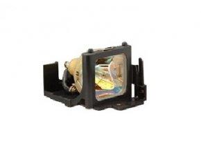 Lampa do projektoru 3M PL92X