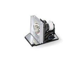 Lampa do projektoru Nobo X23M
