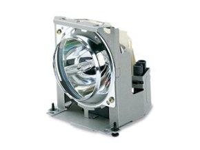 Lampa do projektoru Nobo X17E