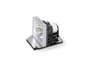 Lampa do projektoru Nobo X2329028