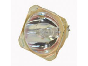 Lampa do projektoru Lightware VP 800