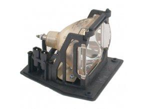 Lampa do projektoru Geha compact 110+