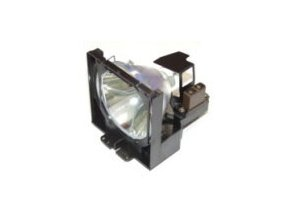 Lampa do projektoru Eiki EIP-2500A