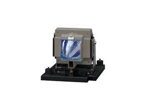 Lampa do projektoru Eiki EIP-4500 (RIGHT)