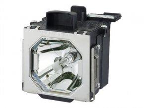 Lampa do projektoru Eiki LC-HDT1000D