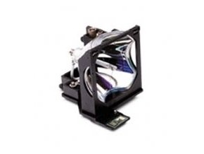 Lampa do projektoru Eiki LC-SM4D