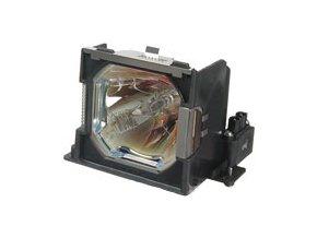 Lampa do projektoru Eiki LC-X71D