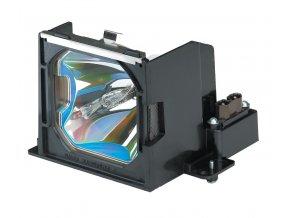 Lampa do projektoru Eiki LC-X80D