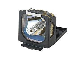 Lampa do projektoru Eiki LC-XM4D