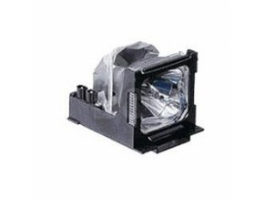 Lampa do projektoru Eiki LC-XS25D