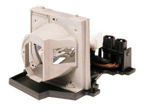 Lampa do projektoru Plus U6-112