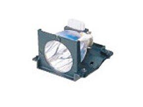 Lampa do projektoru Plus U2-813