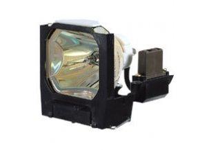 Lampa do projektoru Yokogawa D-3100X