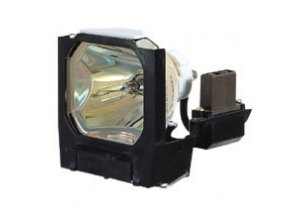 Lampa do projektoru Yokogawa D-2100X