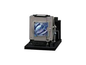 Boxlight Procolor 3080.Lampa Do Projektoru Boxlight Pro4500dp Left