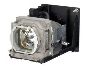 Lampa do projektoru Mitsubishi GX-665