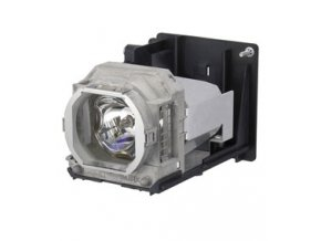 Lampa do projektoru Mitsubishi GX-545