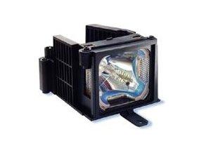 Lampa do projektoru Philips cClear Air