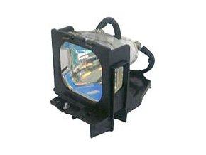 Lampa do projektoru Philips Hopper 20 series XG20