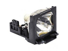 Lampa do projektoru Toshiba SP1