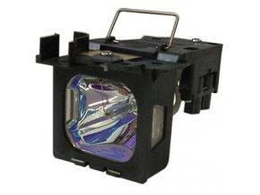 Lampa do projektoru Toshiba TDP-P9