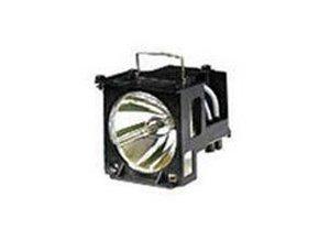 Lampa do projektoru Toshiba TLP-S10J