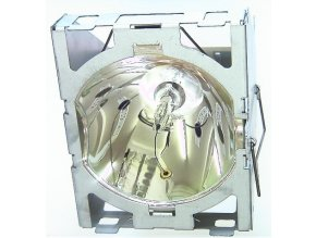 Lampa do projektoru Polaroid Polaview 315
