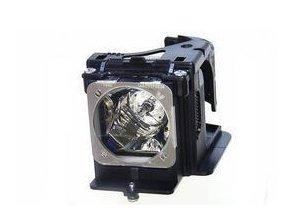 Lampa do projektoru LG BX-327