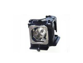 Lampa do projektoru LG BX286