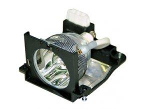 Lampa do projektoru Yamaha DPX-1