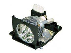 Lampa do projektoru Yamaha DPX 830