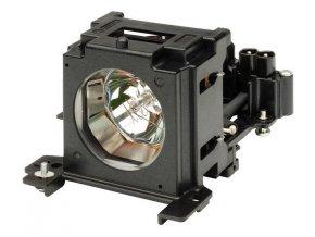Lampa do projektoru Dukane ImagePro 8104WB