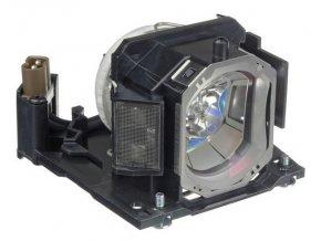 Lampa do projektoru Dukane Image Pro 8420