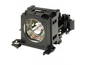 Lampa do projektoru Dukane ImagePro 8120WI