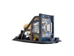 Lampa do projektoru Ta 810