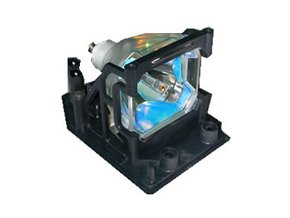 Lampa do projektoru Christie VIVID LX25A