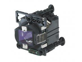 Lampa do projektoru Christie DS 60