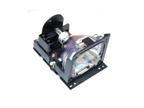Lampa do projektoru Eizo IP420U