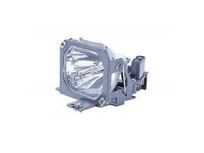 Lampa do projektoru Liesegang DV 455