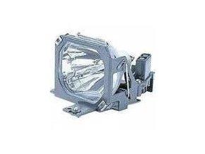 Lampa do projektoru Liesegang DV 315