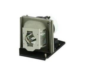 Lampa do projektoru Dell 2400MP