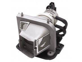Lampa do projektoru Dell 1209S