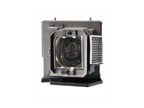 Lampa do projektoru Dell 4310WX