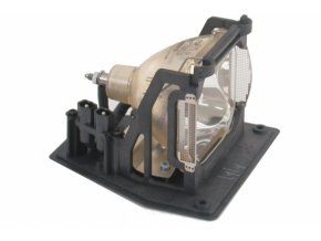 Lampa do projektoru ASK M8