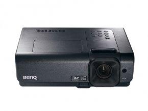 Lampa do projektoru BenQ MP735