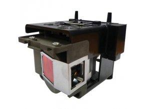 Lampa do projektoru BenQ W1100