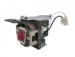 Lampa do projektoru BenQ EP4127C