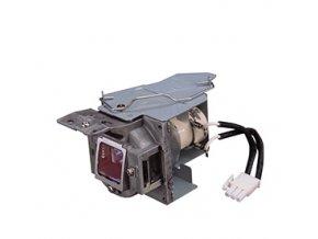Lampa do projektoru BenQ DX819ST