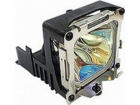 Lampa do projektoru BenQ 526PRJ