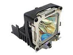 Lampa do projektoru BenQ BX8730ST
